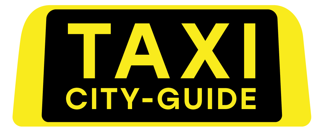 Taxi-City-Guide-gelb_final